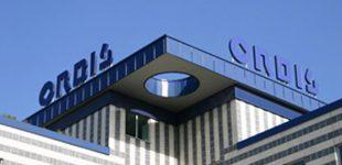 ORBIS AG mit guter Geschäftsentwicklung in 2019. Corona-Pandemie lässt aktuell eine konkrete Prognose auf das Geschäftsjahr 2020 nicht zu