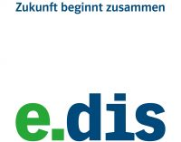 Corona: Krisenmanagement von E.DIS für Netzsicherheit