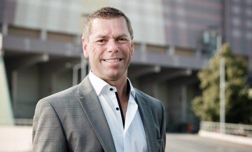 Berufe für die Generation Grün – MVA Bonn hat keine Angst vor Fachkräftemangel
