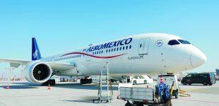 Frankfurt Cargo Services setzt auf Geschwindigkeit bei der Abfertigung von medizinischen Gütern
