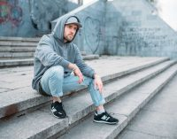Große Herrenschuhe bei schuhplus – Schuhe in Übergrößen