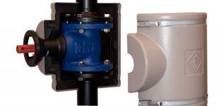 Effiziente ES-Box hilft beim Energiesparen