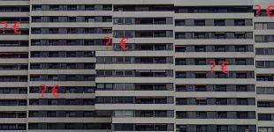 Immobilienbewertung durch einen ortsansässigen Makler