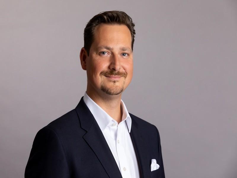 Philipp Kadel und die DIAGONAL Gruppe sichern die Liquidität mit pragmatischen Lösungen.