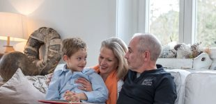 Hörforschung aktuell: schon beim ersten Hörverlust vermindert sich die Gedächtnisleistung