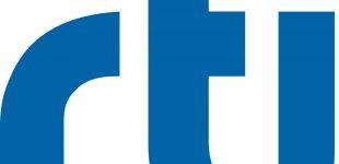 RTI Webinare: Konnektivität von Elektrofahrzeugen, Landfahrzeugplattformen und DDS