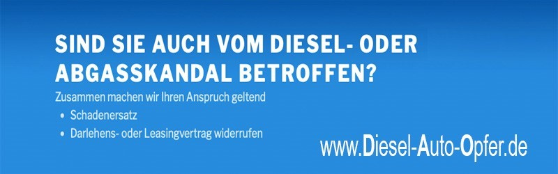 https://www.diesel-auto-opfer.de/