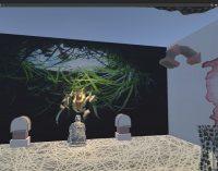 Die Zukunft ist schon da: Kunst und Klang im virtuellen Raum