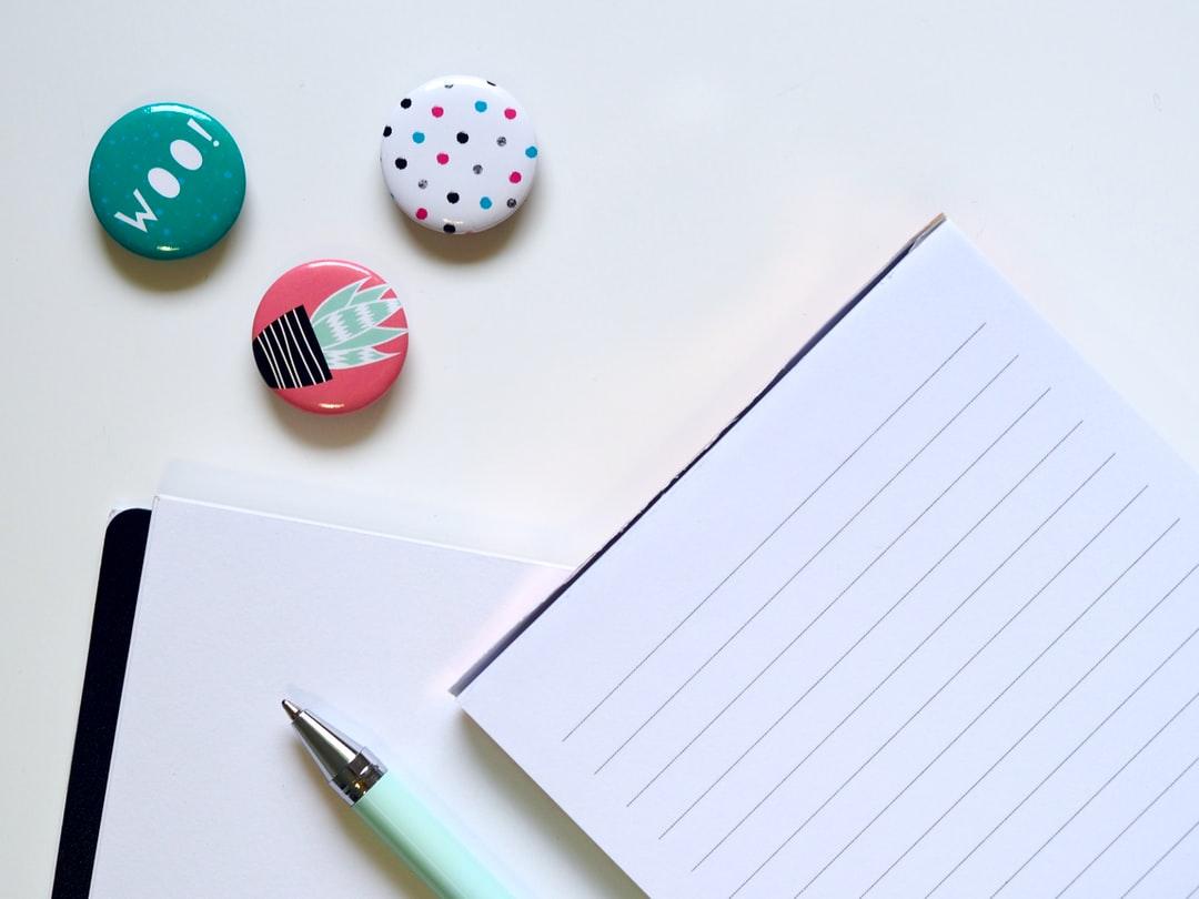 7 Gründe warum ein professionelles Unternehmenslogo so wichtig ist