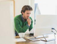 """Was bedeuten die """"ZÜRS-Zonen""""? – Verbraucherfrage der Woche der ERGO Versicherung"""
