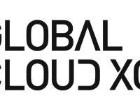 SGS verlängert Netzwerk-Vertrag mit Global Cloud Xchange