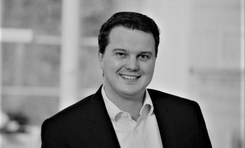FOSTEC & Company holt Matthias Weber als Manager für den Bereich High-Performance-Transformation und baut das Team und Leistungsportfolio damit weiter