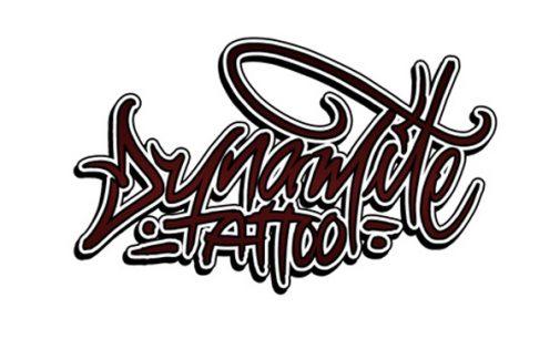 Tätowierungen, Tattoo-Motive, -Pflege, -Preise, -Beratung und mehr!