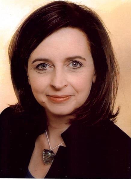 Neu im Aufsichtsrat der BELANO medical AG: Dr. Isabelle Ahrens-Fath von Glycotope