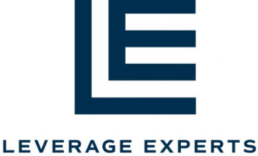 Züricher Strategieberatung Leverage Experts begleitet Verkauf des Web-TV Pioniers Wilmaa an die Sunrise Communications Group AG