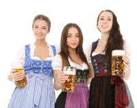 Bayern-Domains – weil Sie aus Bayern sind…