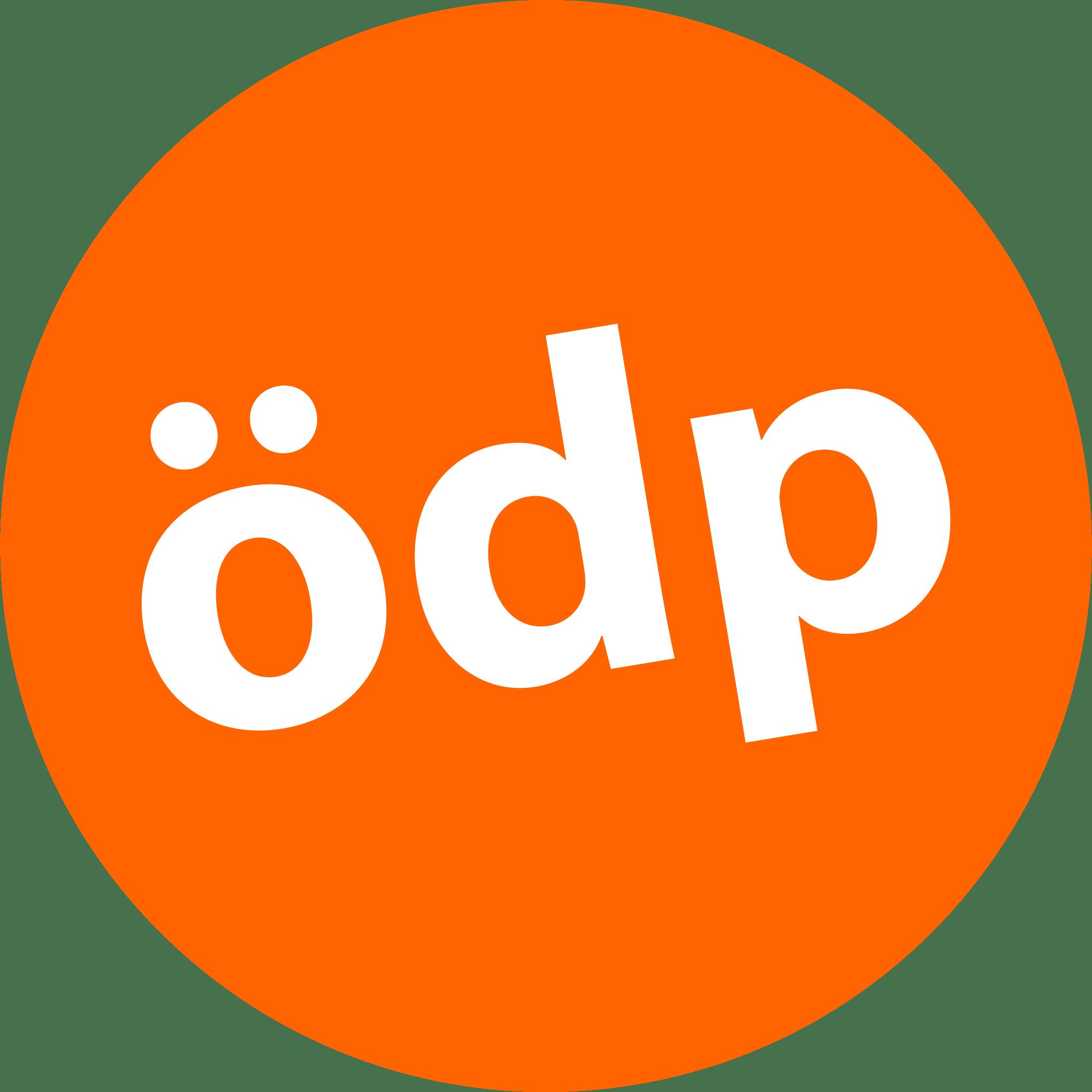 Ökologisch Demokratische Partei (ÖDP), Landesverband NRW