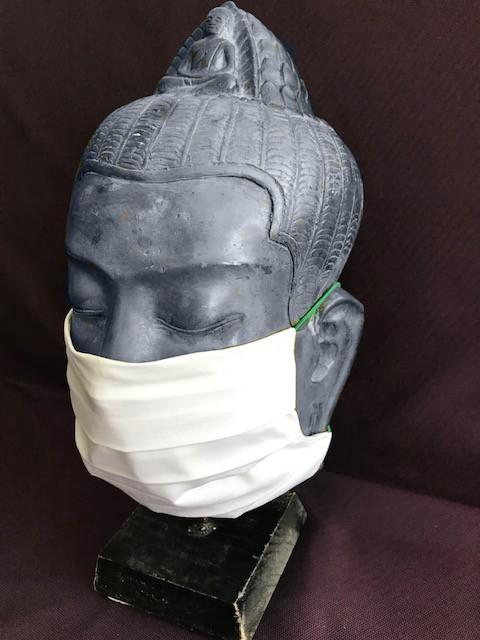 Mund-Nasen-Masken von acp collection
