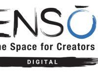 NTT erweitert Co-Creation-Angebot und Technology Foresight Initiative um Online Space Enso Digital