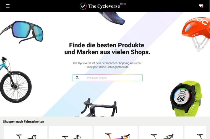 Online Kaufberatung und interaktive Tools verbessern den Online Kauf.