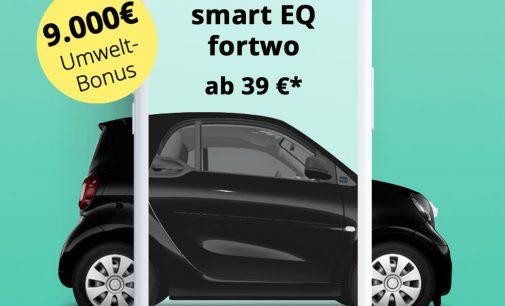 Neuwagen – Onlinebörsen stellen sich auf Kaufprämie der Hersteller ein. Kunden der Mehrmarkenplattform CarFellows profitieren sofort.