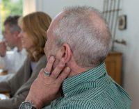Eine Ursache, viele Wirkungen  wenn Hören zur Anstrengung wird