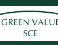 Die Green Value SCE Genossenschaft zum schleppenden Ausstieg Frankreichs aus der Atomenergie