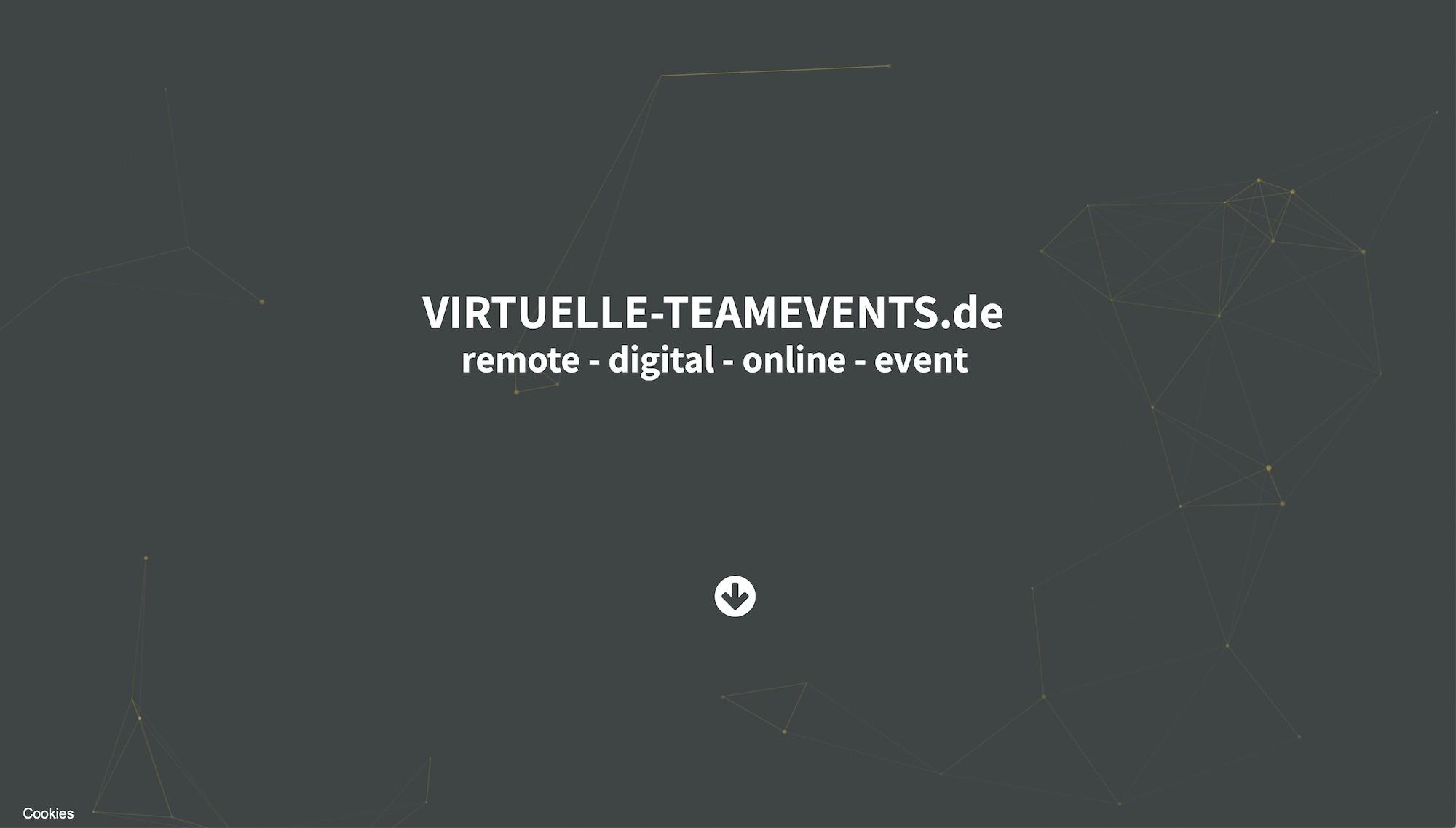www.Virtuelle-Teamevents.de