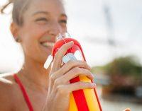Pukka Herbs: Sommer-Erfrischung mit Kräuterpower