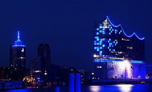 Mit Hamburg-Domains kann sich die Hamburger Wirtschaft besser vermarkten