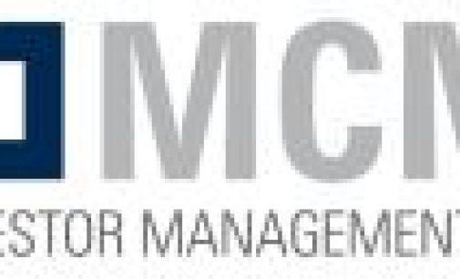 MCM Investor Management AG: Immobilienkäufer können von niedrigen Zinsen profitieren