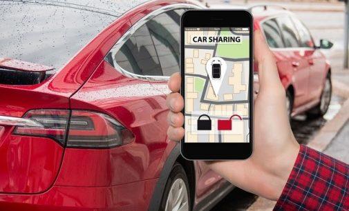 Carsharing – das Trend das immer mehr beliebt ist