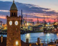 Hamburg-Domains: Besseres Ranking bei Google