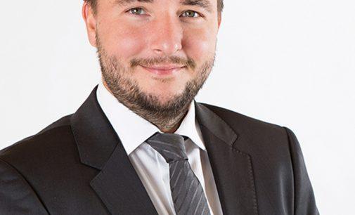 """OTTO STÖBEN begrüßt neues """"Bestellerprinzip"""" bei Immobilienkauf"""