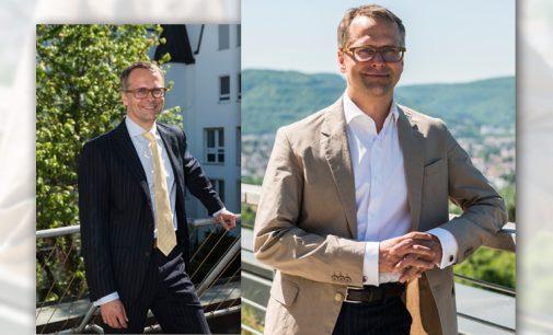 Immobilienmakler Reutlingen. 5 Tipps wie Ihr Immobilienverkauf mit Erfahrung gelingt
