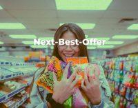 5 Wege, Ihr Marketing durch Next Best Offer zu optimieren