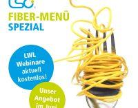 tso GmbH verlängert kostenloses Webinar-Angebot rund um das Thema LWL