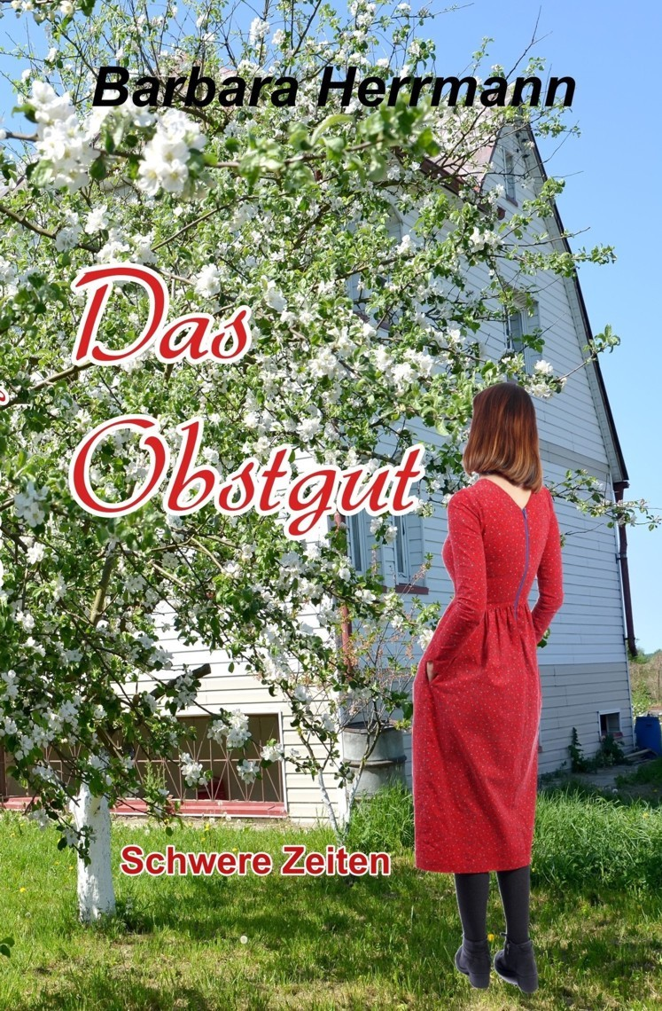 Cover-Obstgut-Schwere Zeiten