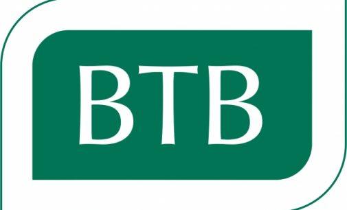 "BTB erweitert Fernlehrgang Ernährungsberater/in um Fachrichtung ""Ernährung in besonderen Lebensphasen"""