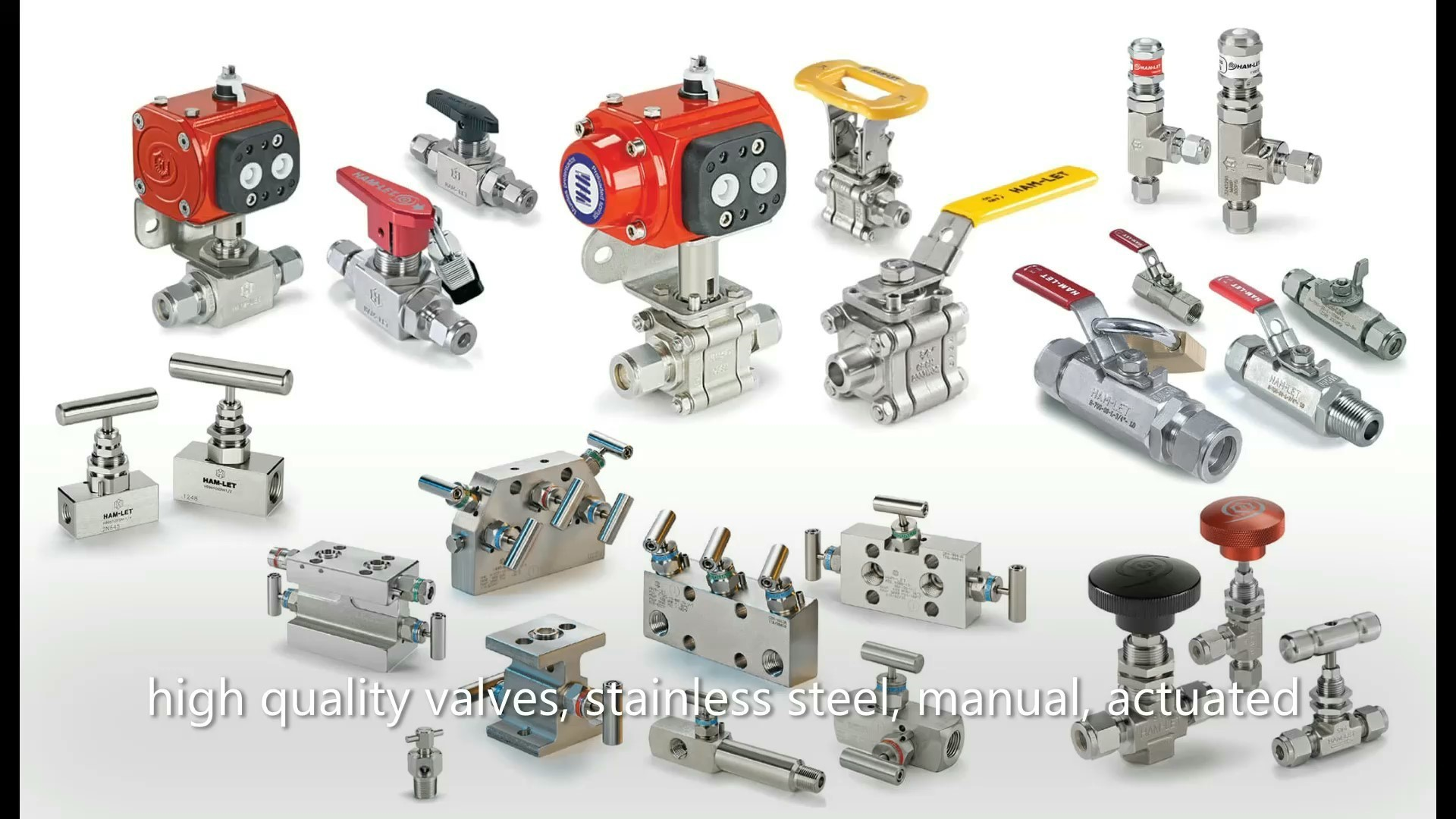 Hochwertige und günstige Durchflussmesser und Schwebekörper für die Industrie