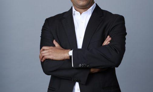OYO Hotels & Homes kündigt CEO-Übergang für Ferienhausgeschäft an; Tobias Wann übergibt den Staffelstab an Raj Kamal und wird weiterhin als Sonderberater tätig sein