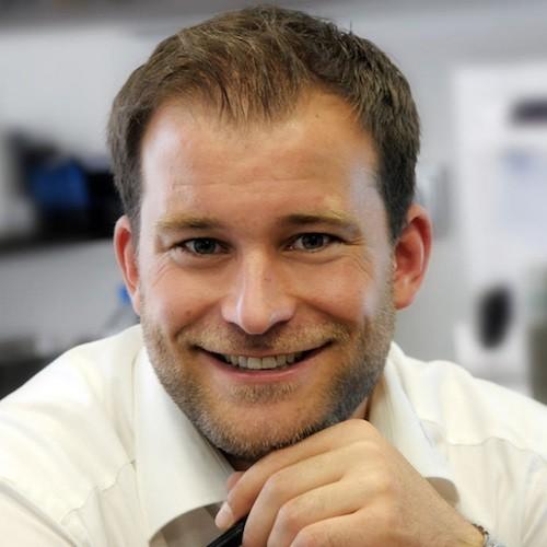 Georg Soller: Geschäftsführer GS Makler GmbH, Straubing