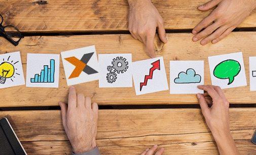 lexoffice öffnet sich für Integrationspartner