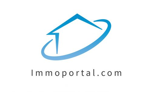 Immoportal – Immobilienplattform neu gedacht