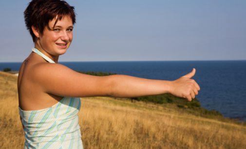 Wenn Sie Ihre Immobilie auf der Insel Rügen verkaufen möchten wenden Sie sich am besten an einen Qualitätsmakler. Sonneninsel Rügen GmbH seit 1995