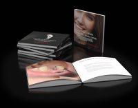 Das Wartezimmer-Buch für Zahnärzte – das kann Zahnmedizin