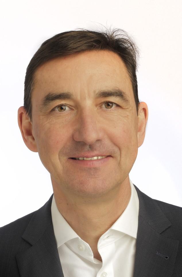 Dirk Metz, Inhaber Metz Immobilien