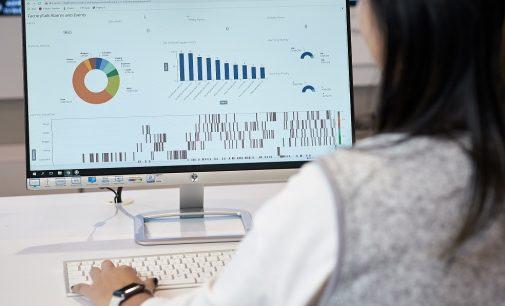 Rockwell Automation und PTC bieten Erweiterungen für FactoryTalk InnovationSuite zur Vereinfachung und Beschleunigung der digitalen Transformation