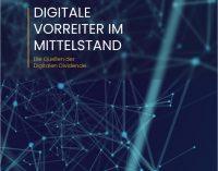 Innovationsstrategien digitaler Vorreiter im Mittelstand