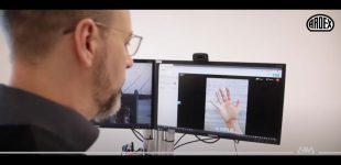Immer dabei: Ardex startet Live-Beratung auf der Baustelle